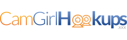CamGirlHookups Logo