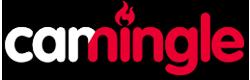 Camingle Logo