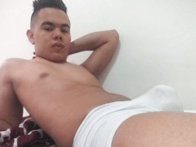 Livegaywebcams thumb