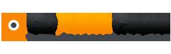 GoAdultCams Logo